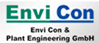 Envi Con & Plant Engineering GmbH