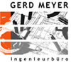 Ingenieurbüro Gerd Meyer