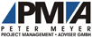 Peter Meyer Project Management • Adviser GmbH